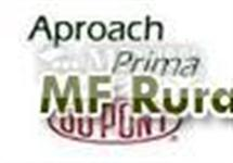 APROACH PRIMA