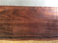 Temos madeiras exótico ( Jacaranda, macacauba outros) madeiras de lei massaranda