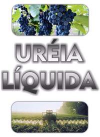URÉIA LIQUIDA - FORCE N32