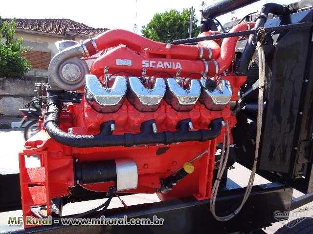 alguien sabe que es un guascor? 96067-111246-407729-motor-scania-dsc-14
