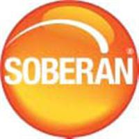 SOBERAN