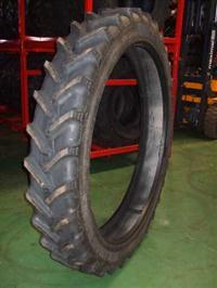 PNEU 270/95R54 R1 RADIAL AGRICOLA KLEBER  -  PNEU AGRÍCOLA RADIAL