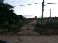 Vendo terreno Bairro Ponta grossa Porto Alegre RS 15por100