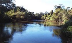 Chácara de 3 alq.na Beira do rio URU