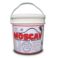 Moscav apresentaçao  balde de 20kg