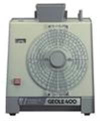 Medidor de umidade de gr�os Geole 400 Gehaka