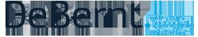 Logo De Bernt Entschev