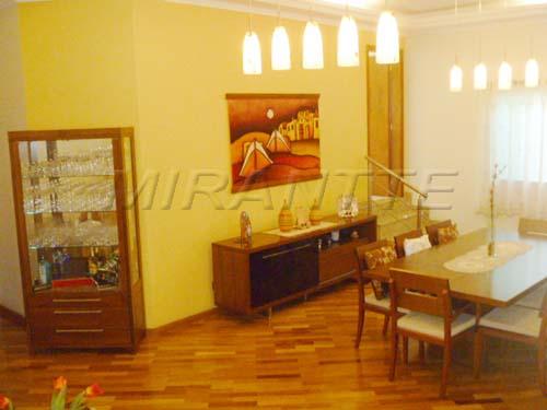 inner-living-room-3