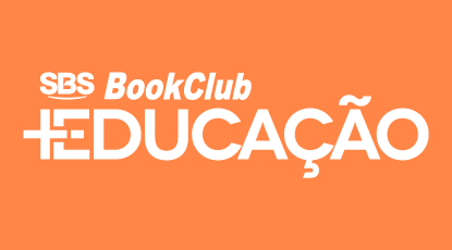 SBS BookClub