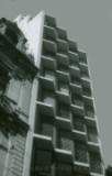 Edificio Royal