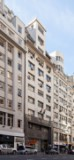 Edificio Av. Corrientes 555