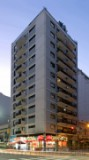 Edificio Av. Corrientes 1205