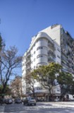 Edificio Av. Corrientes 5087
