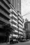 Edificio Demaria 4470