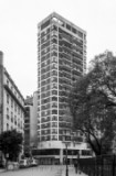 Edificio Montevideo 1406