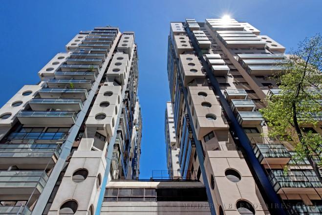 Moderna buenos aires for Hoteles en marcelo t de alvear buenos aires