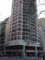Edificio en Montevideo 1410