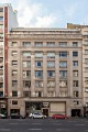 Edificio Av. Corrientes 441