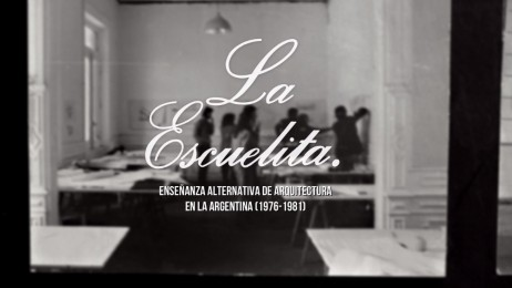 La Escuelita: el documental