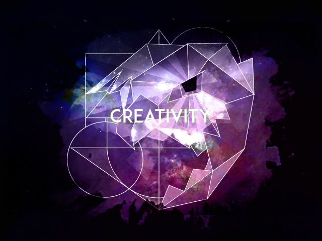Poster Creativity
