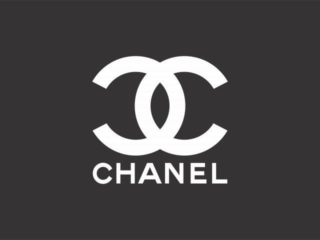 Poster Chanel   moda