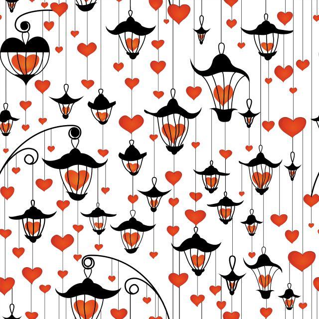 Poster Passeio Romantico