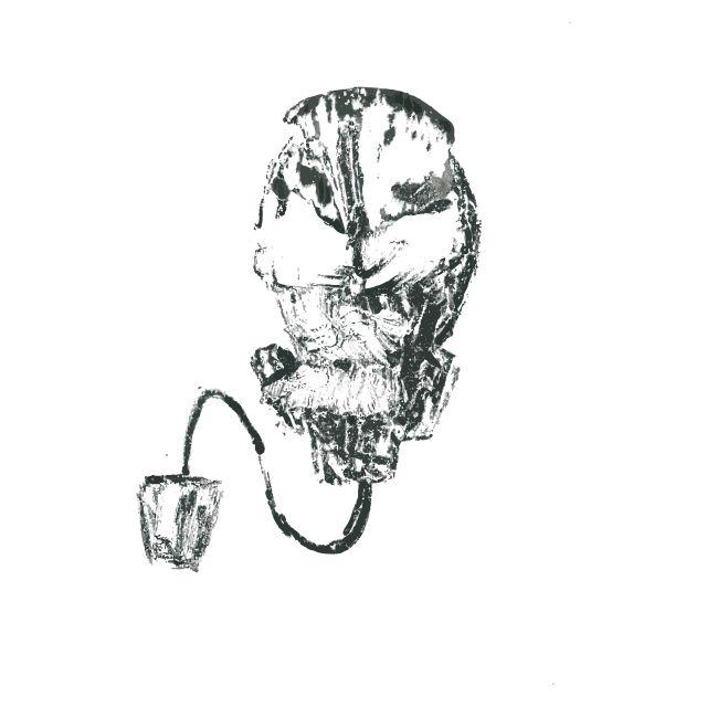 Poster Máscara 2-3