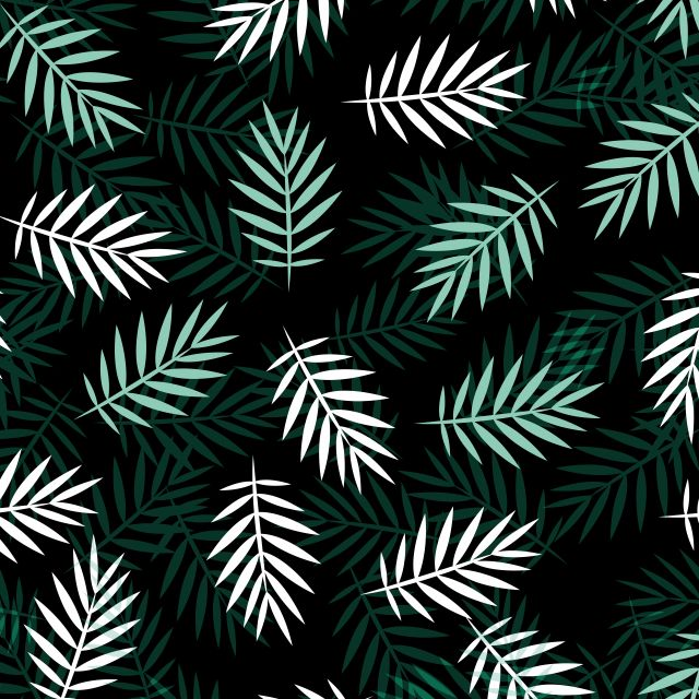 Poster Jardim Tropical I