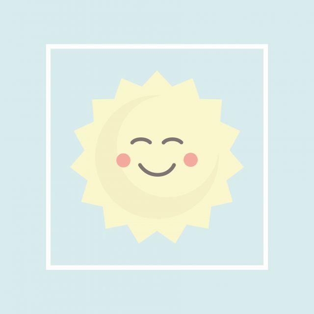 Poster Sol Felizinho 1   sol sun