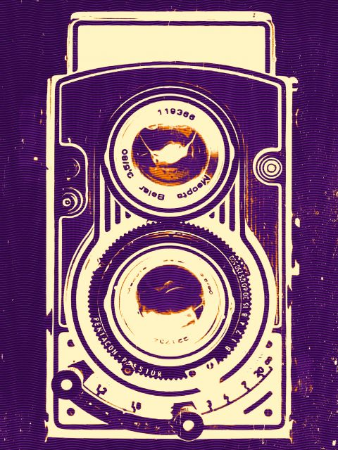 Poster Focus   música