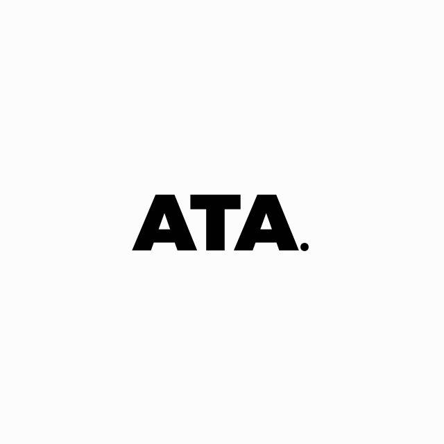 Poster ATA