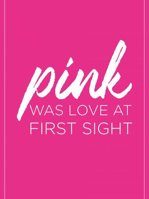 Poster Pink 3   Aerosmith rosa