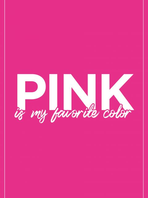 Poster Pink 2   Aerosmith