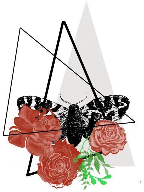 Poster Tesouro de Gaia