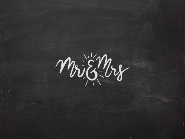 Poster Mr e Miss   Mr & Miss Mister