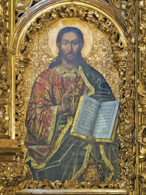 Poster Cristo