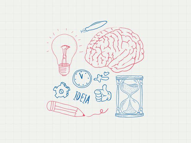 Poster Ideias