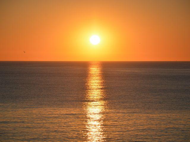 Poster Sem Filtro   mar oceano sol
