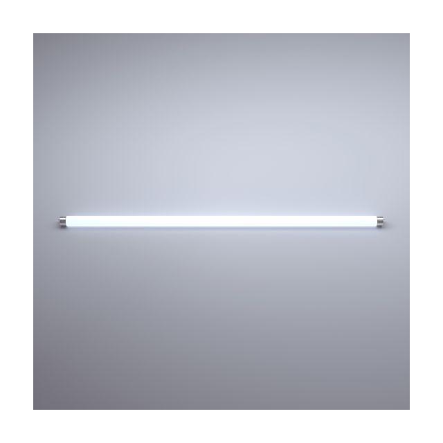 Poster Lamp 1