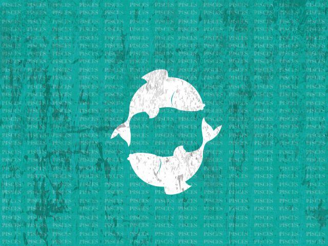 Poster Peixes
