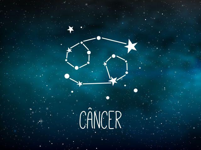 Poster Câncer