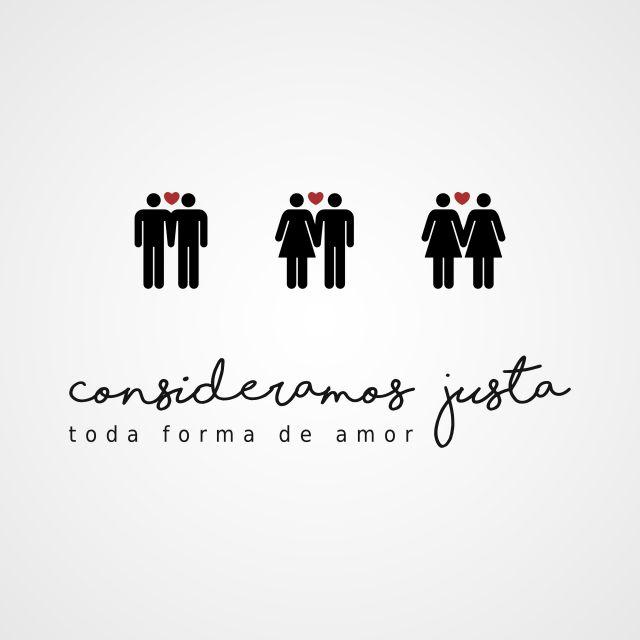 Poster Toda Forma de Amor   lulu santos lgbt gay
