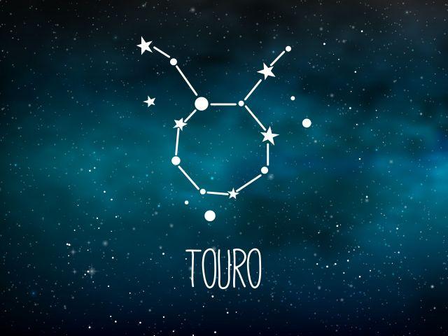 Poster Touro