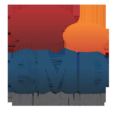 Clube do Marketing Digital - Assinatura