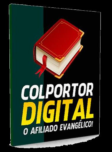 Colportor Digital