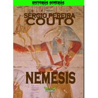 NEMESIS - Sérgio Pereira Couto