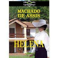 HELENA - Machado de Assis