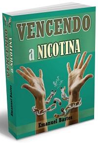 Vencendo a Nicotina