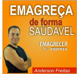 Emagrecer Express