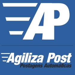 Agiliza Post - Postagens Automáticas no Facebook